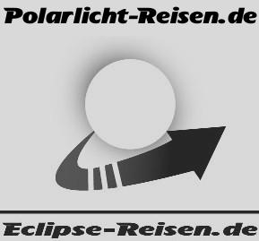 Polarlicht- Reisen